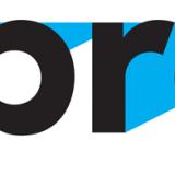 vpro logo 2010