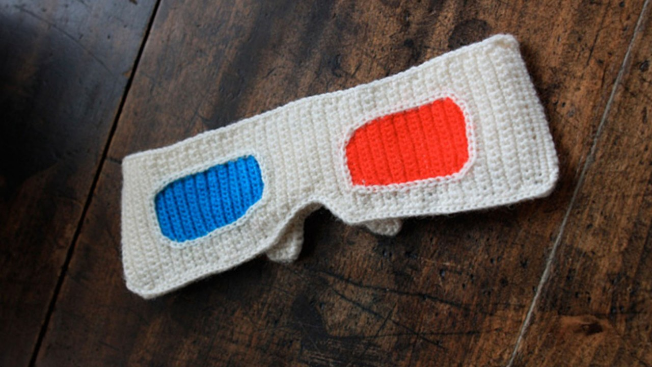 3d-knitted-glasses