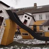 monstrum-haunted-house