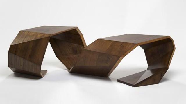 lambie-chan-ribbon-bench