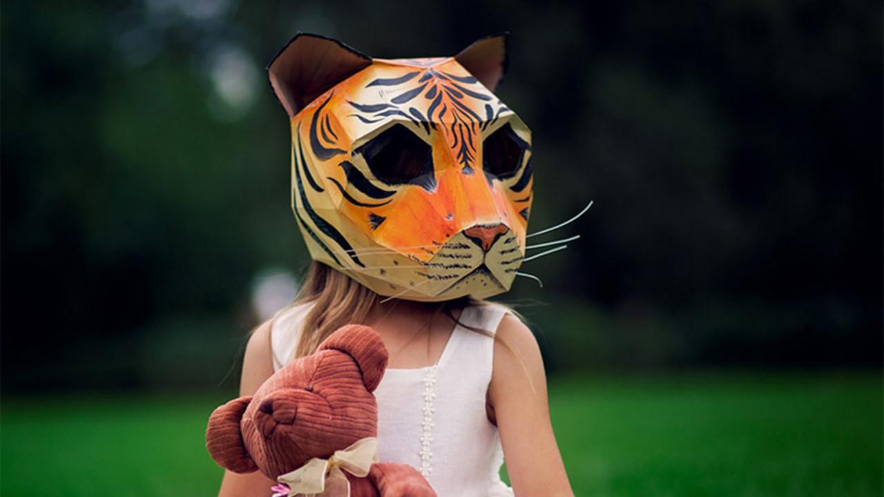 paper-mask-4