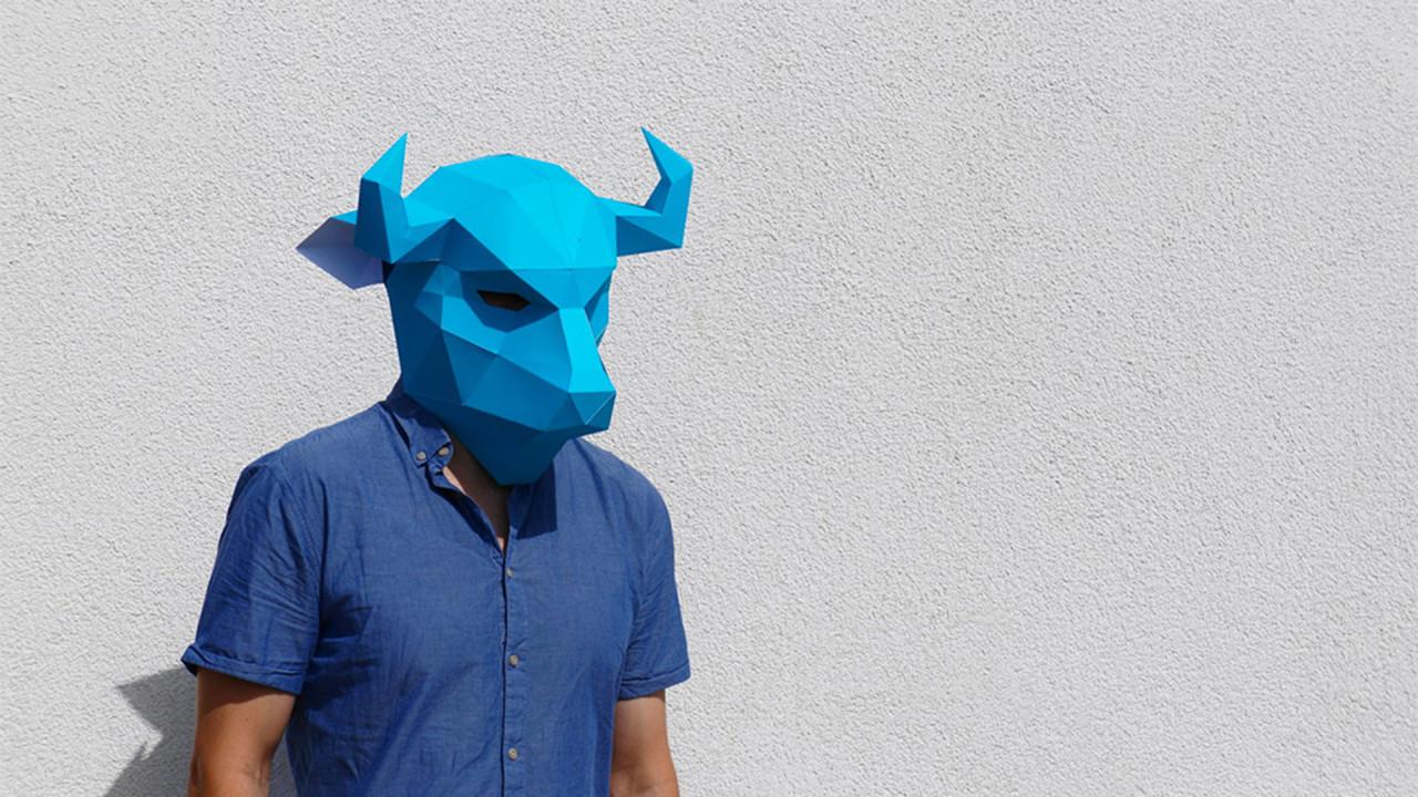 paper-mask-5