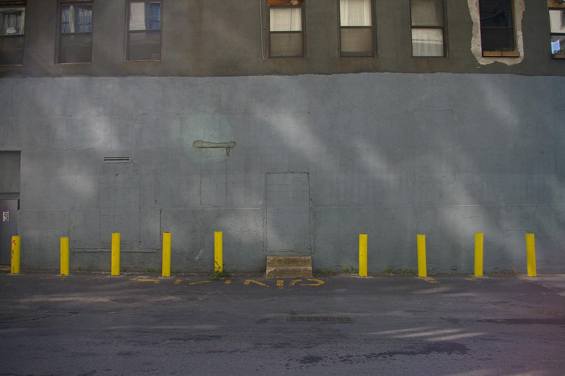 2008 10 brooklyn 3