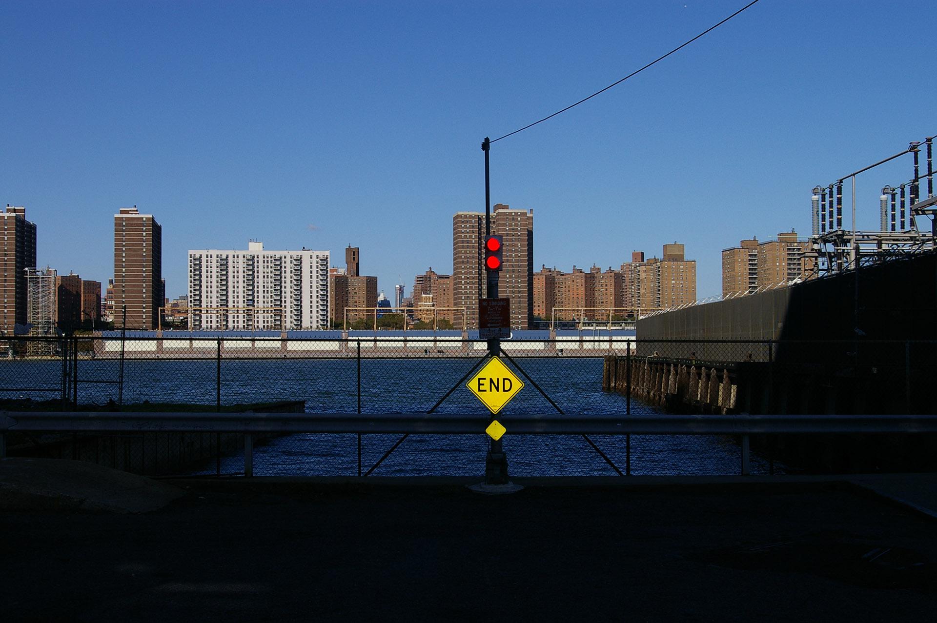 2008 10 brooklyn end