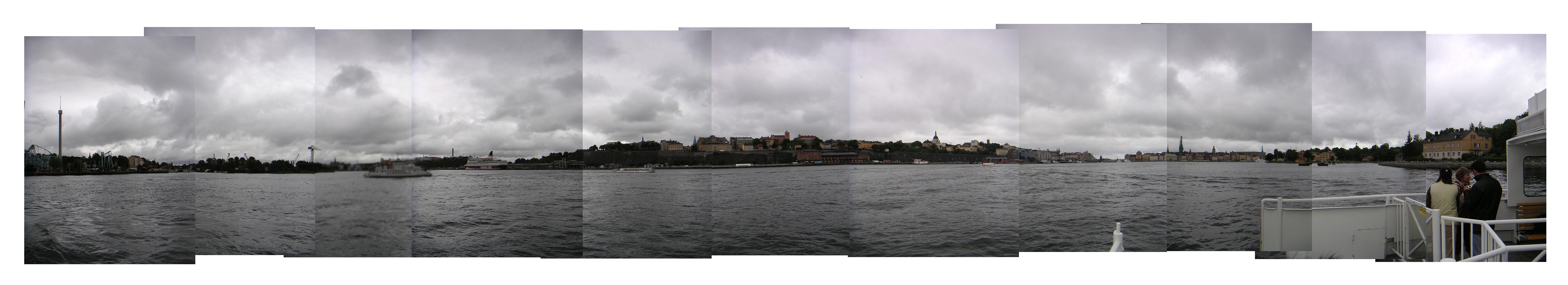 panorama_veer