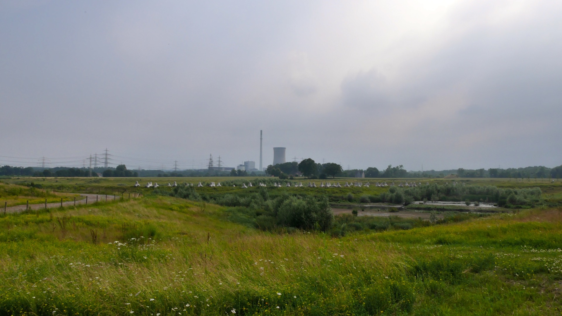 Nevin Aladag - Wellenbrecher - 27