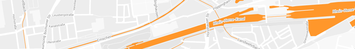 horsthausen-hernermeer